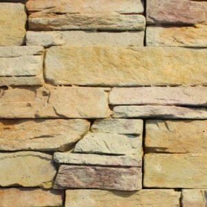 Piedra Tungurahua